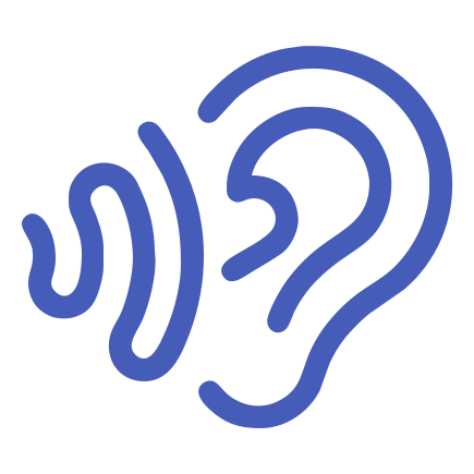 Fischer Hearing Center