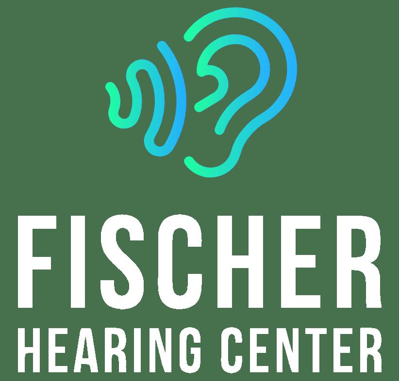 Fischer Hearing Center LLC